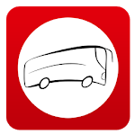 Cover Image of AbhiBus - Online Bus Ticket Booking, Hotel Booking 3.2 APK