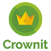 Crownit: Play & Win Amazing Prizes!