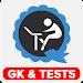 Current Affairs GK - SSC IBPS IAS Exam Mock Tests