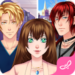 Cover Image of My Candy Love - Otome game 3.0.20 APK