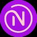 Natural Cycles - Birth Control App  APK