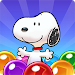 Snoopy Pop - Free Match, Blast & Pop Bubble Game