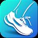 Step Tracker - Pedometer, Daily Walking Tracker
