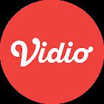 Cover Image of Vidio - Nonton Video, TV & Live Streaming Gratis 4.0.7 APK