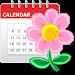 Woman diary (calendar) 2.8.9 APK