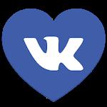 Download Накрутка лайков ВКонтакте (ВК) APK