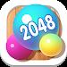 Download 2048 merge ball APK
