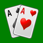 Download 250+ Solitaire Collection APK