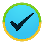 Cover Image of Download 2Do - Reminders, To-do List & Notes APK