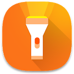 Cover Image of Download Flashlight - LED Torch Light APK
