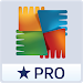 AVG Protection for Xperia\u2122