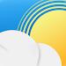 Download Amber Weather APK