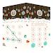 Download AppLock Theme Xmas & New Year APK
