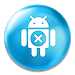 AppShut : Close running apps