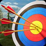 Download Archery Master 3D APK