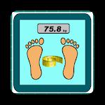 Download BMI Calculator Plus APK