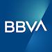 Download BBVA México (Bancomer Móvil) APK