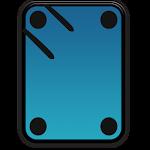 Download Beams Design APK