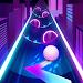 Download Beat Roller APK