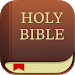 Download YouVersion Bible App + Audio, Daily Verse, Ad Free APK