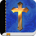Biblia Reina Valera completa
