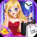 Download Blair's Halloween Boutique APK