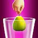 Download Blend It 3D APK