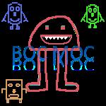 Download Boc Moc APK