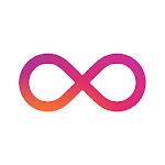 Download Boomerang from Instagram APK