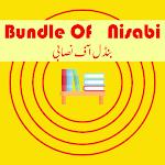 Download Bundle Of Nisabi APK