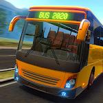 Download Bus Simulator: Original APK