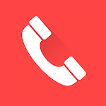 Download Call Recorder - ACR APK
