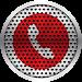 Download Call Recorder S9 - Automatic Call Recorder Pro APK