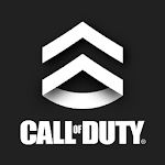Cover Image of Download Call of Duty Companion App APK