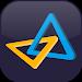 CANDI - Mobile Banking App !