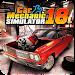 Download Car Mechanic Simulator 18 APK