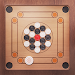 Carrom Pool: Disc Game