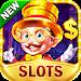 Download Cash Frenzy Casino – Top Casino Games APK