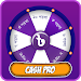 Download Cash Pro-Play And Win APK