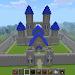 Download Castle Ideas - Minecraft APK