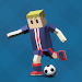 🏆 Champion Soccer Star: League & Cup Soccer Game