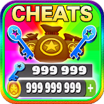 Download Cheats For Subway Surfers [ 2017 ] - prank APK