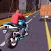 Download City Bike Racing 3D APK
