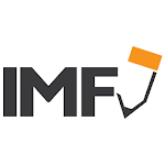Cover Image of Download Clip IMF APK
