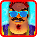 Download Download Hello our cute neighbor APK For Android