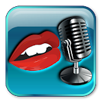 Download Download Karaoke Mode APK For Android 2021