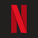 Download Download Netflix APK For Android