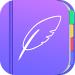 Download Download Planner Pro – Personal Organizer APK For Android 2021