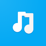 Download Download Shuttle+ Music Player APK For Android 2021
