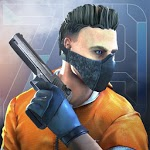 Download Download Standoff 2 APK For Android 2021